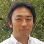ogoshi1