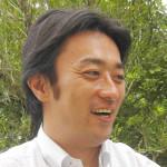 ogoshi2